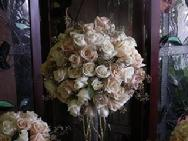 cheap wholesale wedding flowers