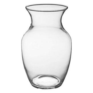 Clear Vases Wholesale - Vase and Cellar Image Avorcor.Com on