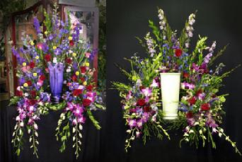 Cremation Funeral Floweres Funeral Flowers Sympathy Flowers The
