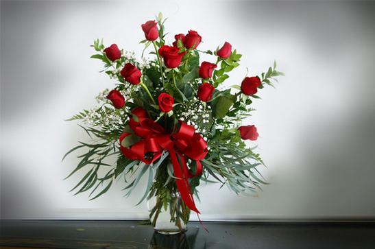 Romance flowers love tips anniversary flowers blaine mn