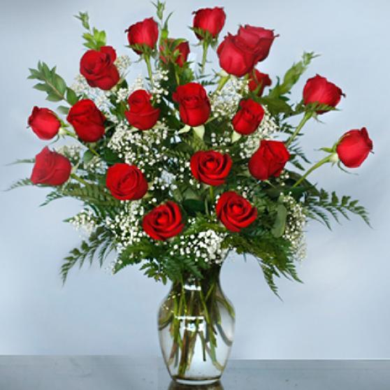 Romance Flowers, Love Tips, Anniversary Flowers, Blaine MN